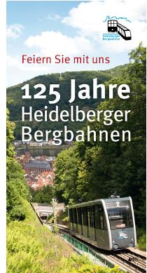 125-Jahre-Bergbahn-kl1.jpg